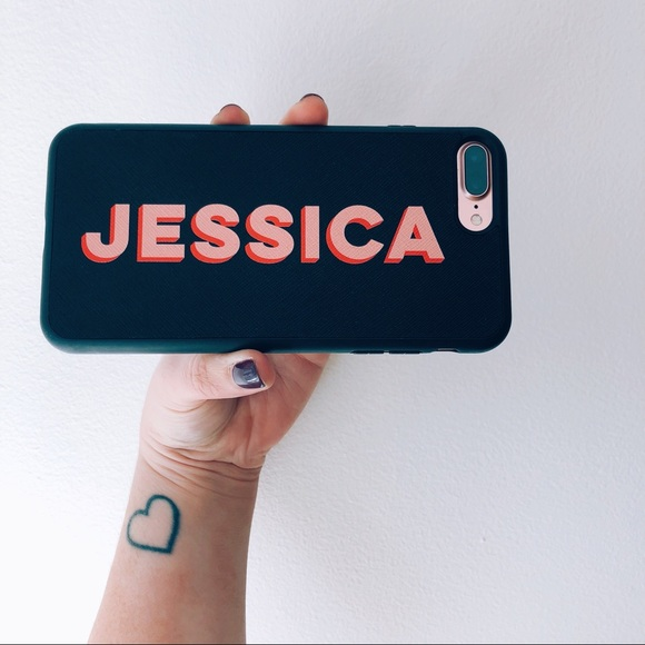 best authentic cda2a 8c7c5 THE DAILY EDITED > iPhone Case